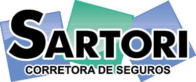 SARTORI CORRETORA DE SEGUROS